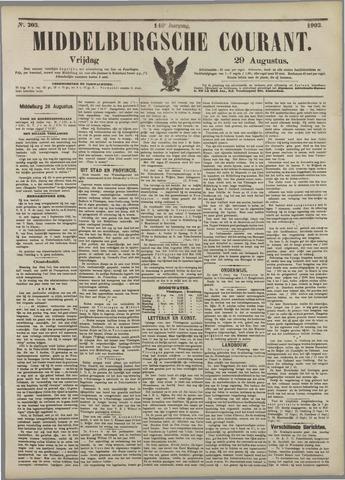 Middelburgsche Courant 1902-08-29