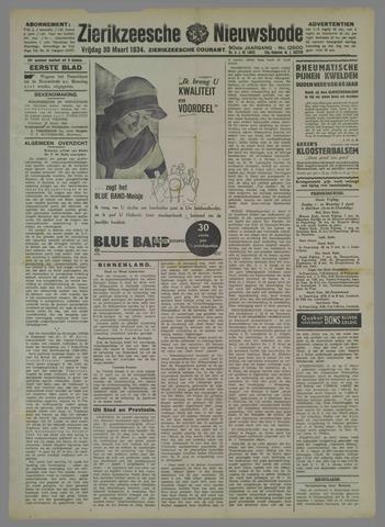 Zierikzeesche Nieuwsbode 1934-03-30