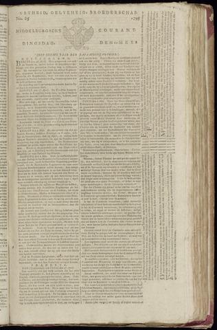Middelburgsche Courant 1795-05-12