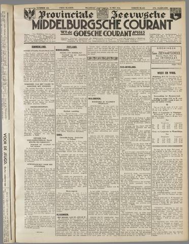 Middelburgsche Courant 1934-05-28