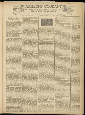 Axelsche Courant 1946-01-30