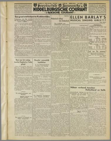 Middelburgsche Courant 1939-05-08