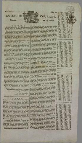 Goessche Courant 1824-03-15
