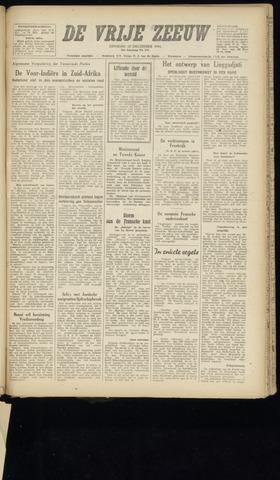 de Vrije Zeeuw 1946-12-10