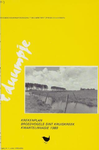 t Duumpje 1990-12-01