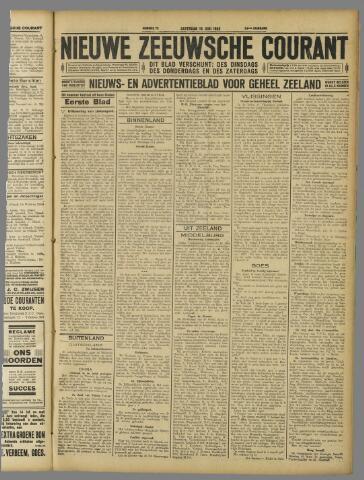 Nieuwe Zeeuwsche Courant 1928-06-16