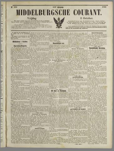Middelburgsche Courant 1908-10-02