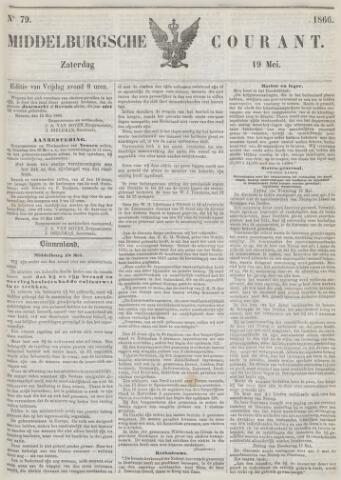 Middelburgsche Courant 1866-05-19