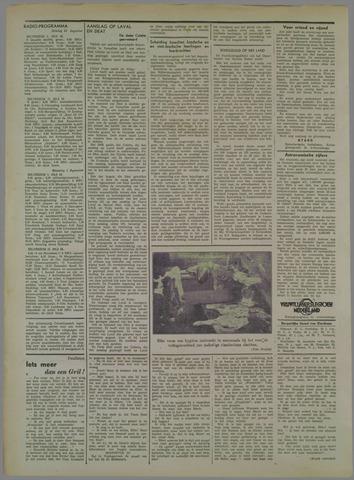 Zierikzeesche Nieuwsbode 1941-08-30