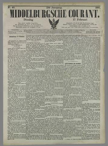 Middelburgsche Courant 1891-02-17