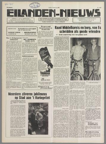 Eilanden-nieuws. Christelijk streekblad op gereformeerde grondslag 1979-08-03