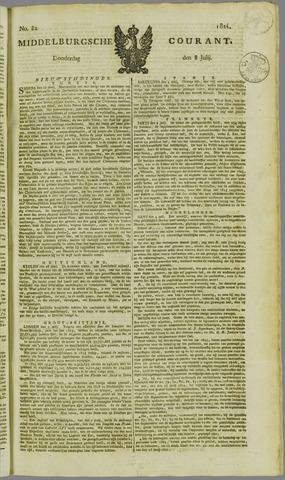 Middelburgsche Courant 1824-07-08