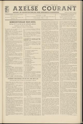 Axelsche Courant 1968-02-17