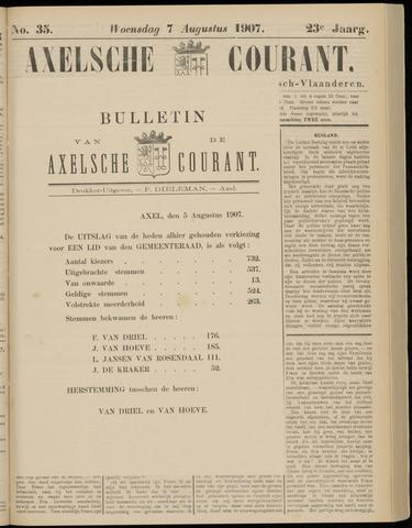 Axelsche Courant 1907-08-05