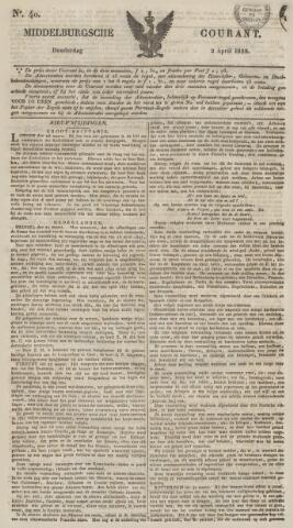 Middelburgsche Courant 1829-04-02