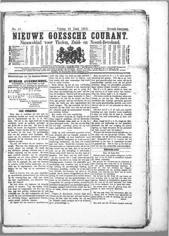Nieuwe Goessche Courant 1872-06-21