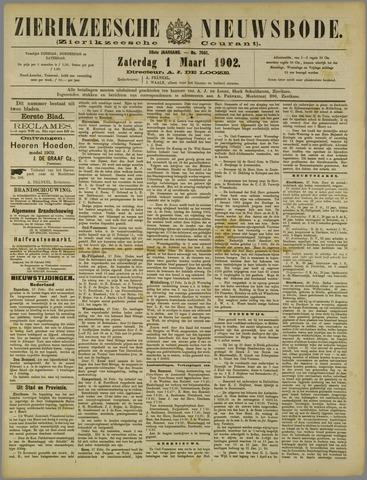 Zierikzeesche Nieuwsbode 1902-03-01