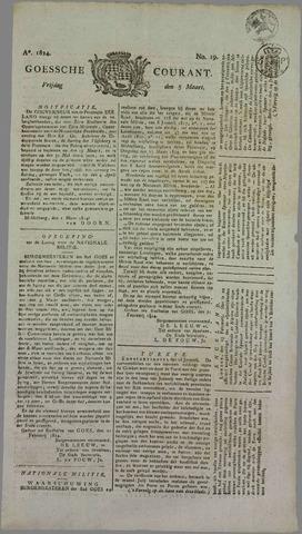 Goessche Courant 1824-03-05
