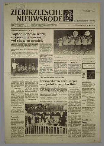 Zierikzeesche Nieuwsbode 1981-08-17
