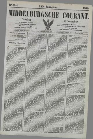 Middelburgsche Courant 1879-12-02