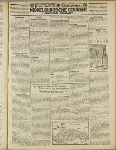 Middelburgsche Courant 1938-11-03