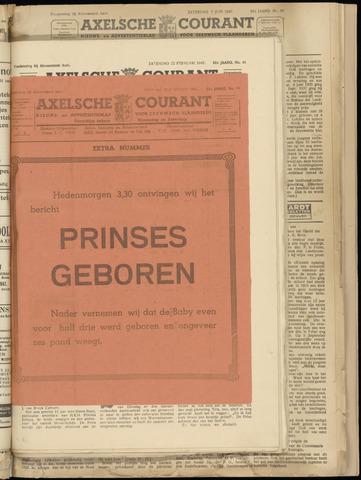 Axelsche Courant 1947-02-18