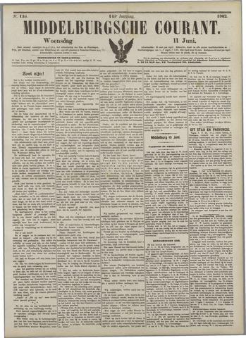 Middelburgsche Courant 1902-06-11