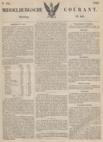 Middelburgsche Courant 1869-07-26