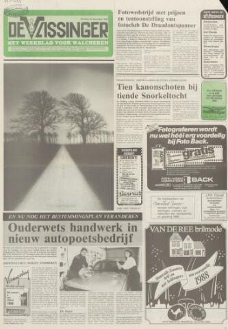 de Vlissinger 1987-12-29