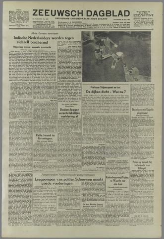 Zeeuwsch Dagblad 1953-11-18