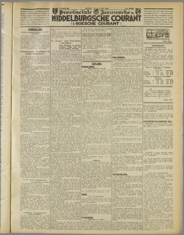 Middelburgsche Courant 1938-12-06
