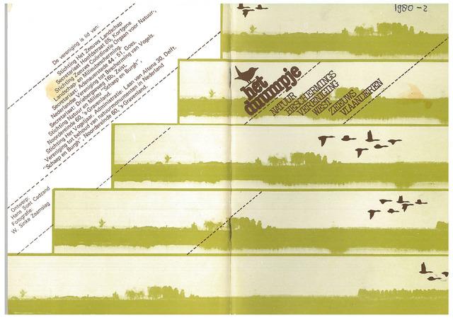 t Duumpje 1980-06-02