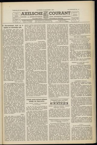 Axelsche Courant 1948-12-18