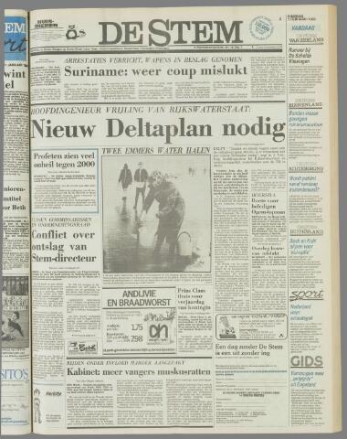 de Stem 1983-02-01
