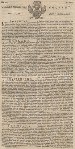 Middelburgsche Courant 1780-12-12