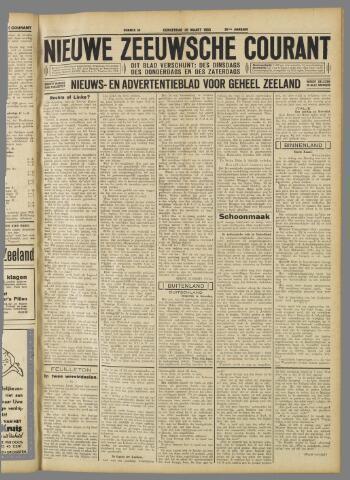 Nieuwe Zeeuwsche Courant 1933-03-30