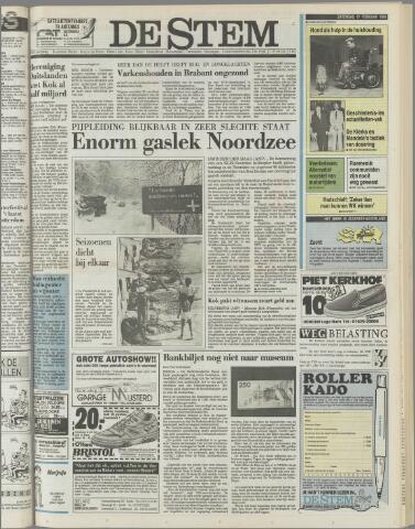 de Stem 1990-02-17