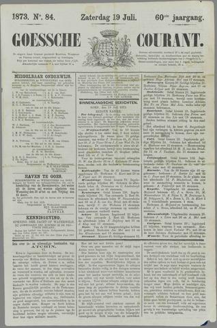 Goessche Courant 1873-07-19