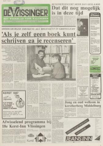 de Vlissinger 1987-12-16