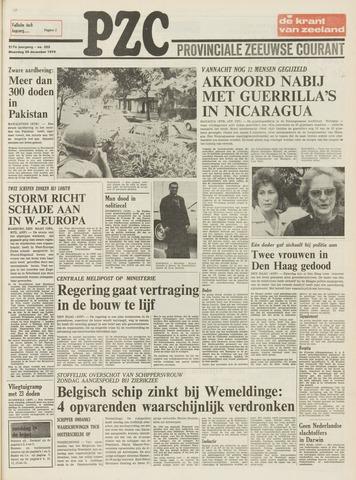 Provinciale Zeeuwse Courant 1974-12-30