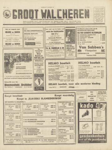 Groot Walcheren 1969-11-13