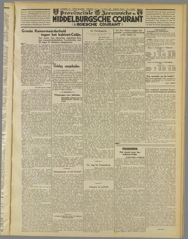 Middelburgsche Courant 1939-07-28