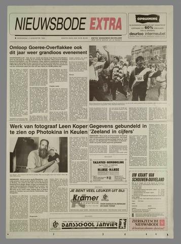 Zierikzeesche Nieuwsbode 1994-08-17