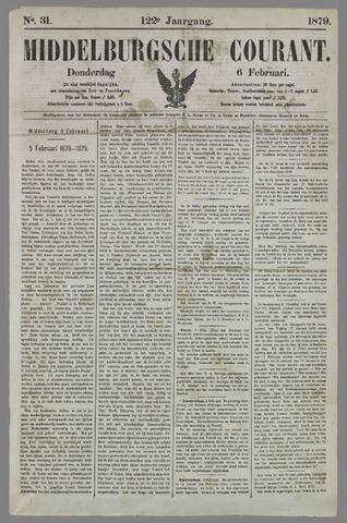 Middelburgsche Courant 1879-02-06