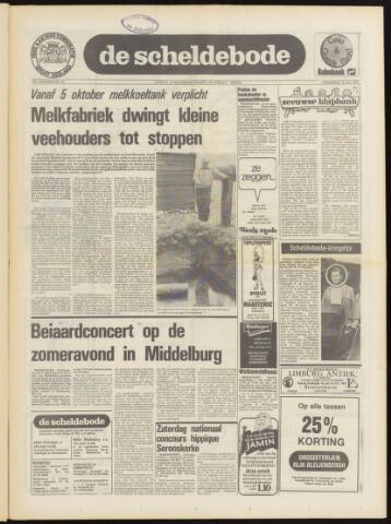 Scheldebode 1975-07-17