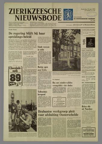 Zierikzeesche Nieuwsbode 1975-06-12
