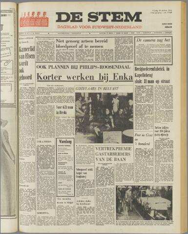 de Stem 1974-10-18