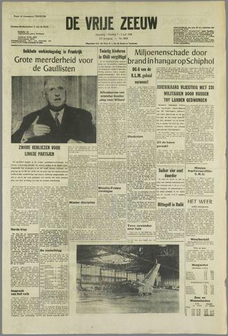 de Vrije Zeeuw 1968-07-01