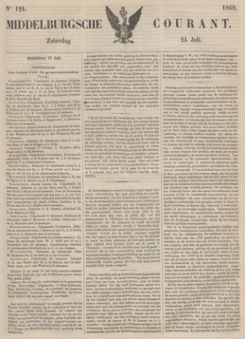 Middelburgsche Courant 1869-07-24