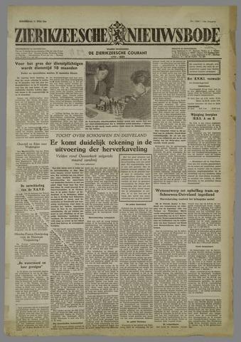 Zierikzeesche Nieuwsbode 1954-06-17